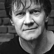 Dietmar Schmidt
